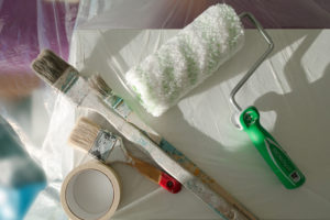 lake tahoe truckee painting contractor offering painting maintenance