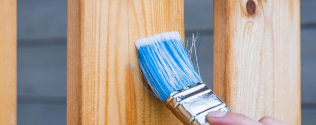 Should you paint your own house? How DIY painting can ruin your home's feel